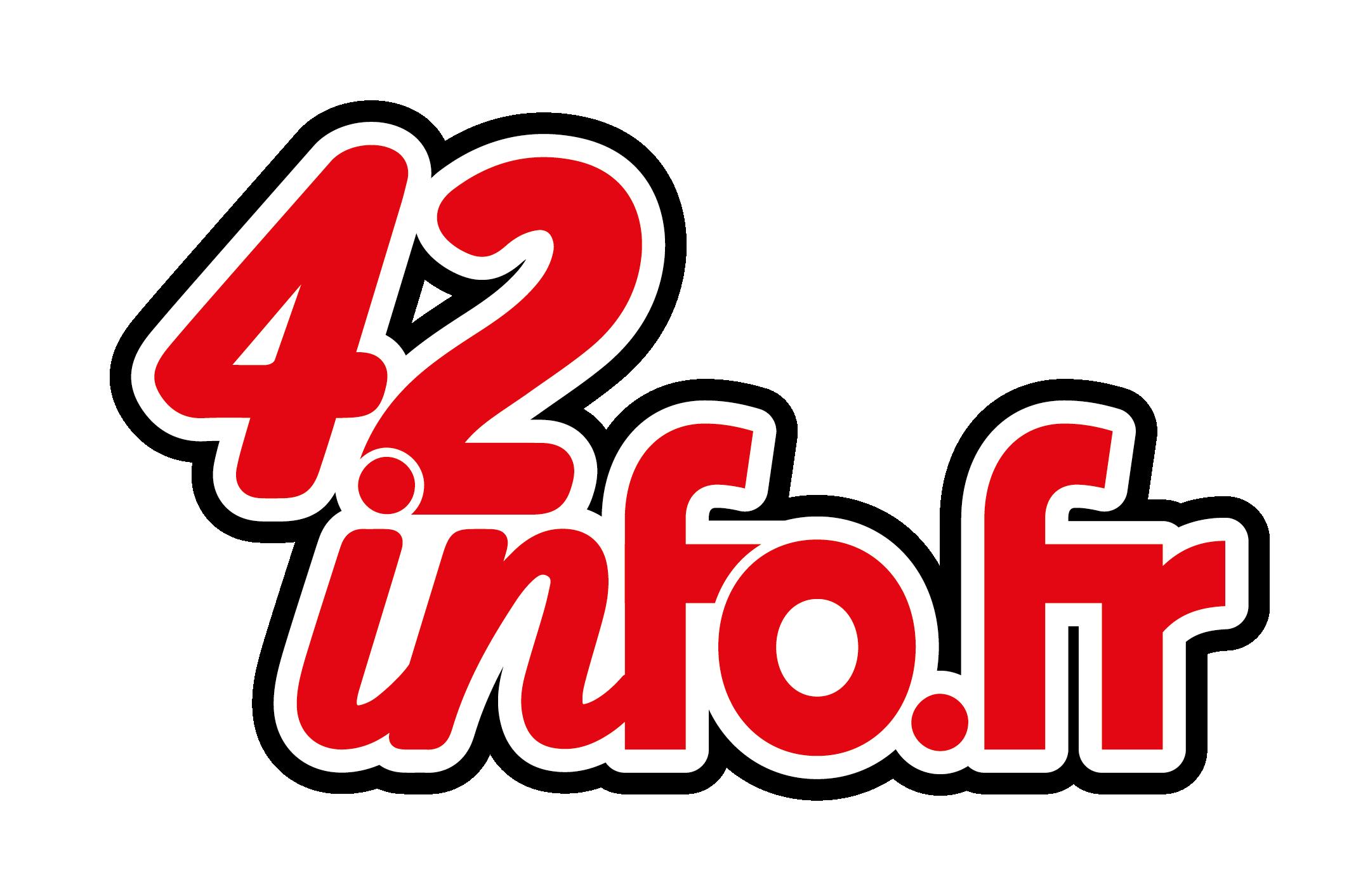 42 Info