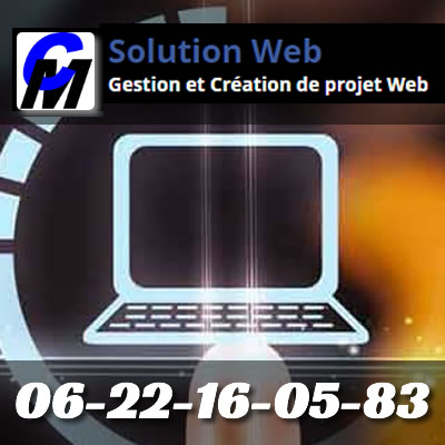 Solution Web