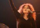 La Baronne chante contre le cancer le 3 décembre