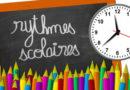 La semaine de 4 jours pour les élèves à Roanne