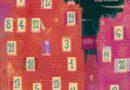 Un calendrier de l'Avent vivant et itinérant du 1er au 24 décembre