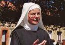 Un livre sur les abus spirituels d'une communauté à St-Jodard proche de Roanne