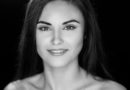 Rencontre avec Amandine Costa, mannequin stéphanoise