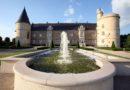 Balade contée au château de Bouthéon dimanche 18 février 2018