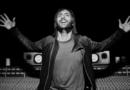 David Guetta et Martin Garrix annoncent l'arrivée d'un nouveau single commun