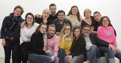 Le spectacle d'enquête Cluedo: 36, Quai des Concerts les 23 et 24 février, 3 et 4 mars au Théâtre Municipal de Roanne