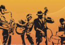 Soirée jazz, funk et soul le 28 avril à Firminy