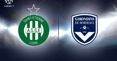 Jouez avec 42Info et gagnez vos places de matche pour ASSE - Bordeaux