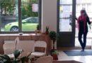 St-Etenne: Un nouveau centre de bien-être
