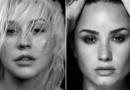 Christina Aguilera et Demi Lovato en duo