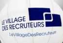 Un nouveau Job Dating le 14 juin à St-Etienne