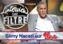 VIDEO : Samy Naceri en interview sur 42info.fr