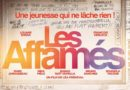 """Avant-Première """"Les Affamés"""" à L'Alhambra de St-Etienne le 26 juin à 20h"""