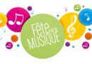 Les grandes soirées de la fête de la musique le 21 et 22 juin