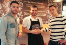 Pizza Cozy recrute dans la Loire