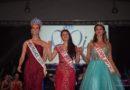 Election Miss Loire 2018