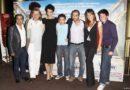 L'équipe du film «Neuilly, sa mère, sa mère» débarque à St-Etienne