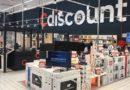 Cdiscount ouvre un entrepôt à Andrézieux