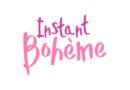 La mode est au rendez-vous pour l'Instant Bohème à St-Just-St-Rambert vendredi 21 sept.