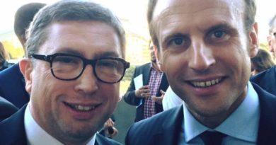 Jean-Michel Mis s'explique sur les annonces du Premier Ministre