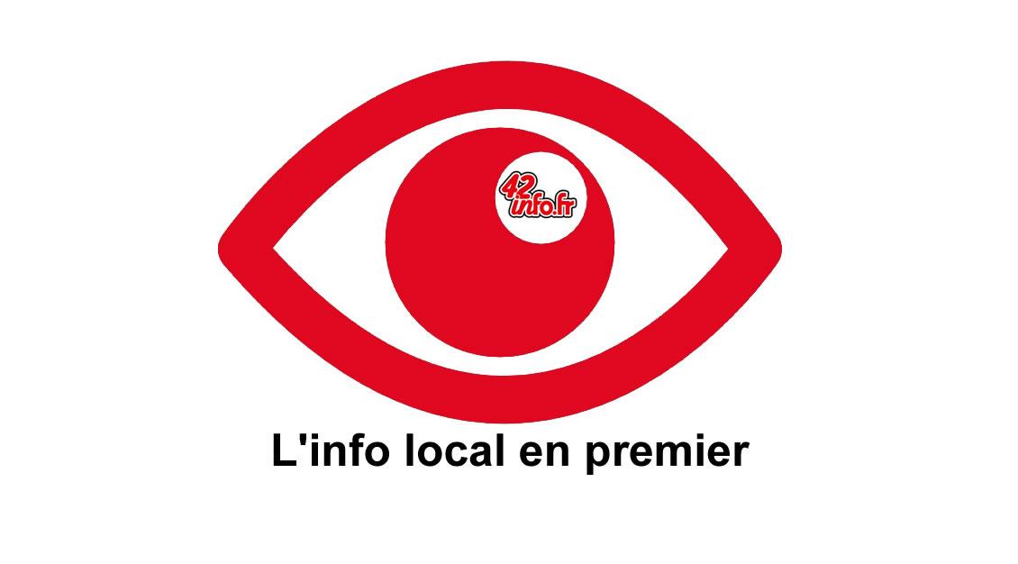 Correspondants Témoins 42Info.fr