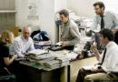 Soirée ciné-débat au Méliès avec le film Spotlight jeudi 27 sept.