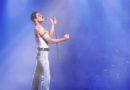Avant-Première de Bohemian Rhapsody à Saint-Etienne le mardi 30 oct.
