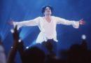 """l'enquête de """"Stupéfiant !"""" sur le mythe Michael Jackson"""
