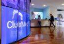 Le Club Med recrute dans la Loire