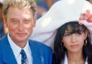 Johnny Hallyday : Adeline Blondieau vend aux enchères des biens du rockeur et s'explique