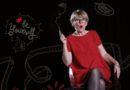 I want to be an actrice! à l'Imprimerie de Rive-de-Gier le vendredi 19 oct.