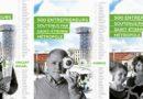 Découvrez les nouveaux visuels de Saint-Etienne Métropole