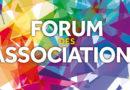 Le forum des associations s'installe à Saint-Etienne
