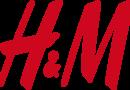 Les offres d'emplois: H&M recrute