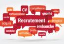 Offres d'emplois à Saint-Etienne