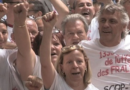 Ciné-débat au Méliès: les coriaces sans les voraces à Saint-Etienne le 19 nov.