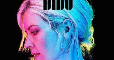 Dido fait son retour avec un nouvel album