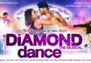 Spectacle musical, Diamond Dance au Zénith de Saint-Etienne le 16 nov.