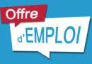 Fibre optique: PCE va recruter 190 personnes dans la Loire