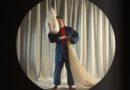 Spectacle pour enfants: 1, 2, 3, 4 contes à la Maison de la Culture Le Corbusier à Firminy le 23 janvier à 14h30