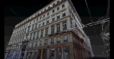 Réhabilitation à Saint-Etienne: Les locataires du Grand Cercle ne savaient pas