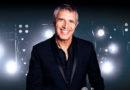 Gagnez vos places pour le concert de Julien Clerc à Roanne