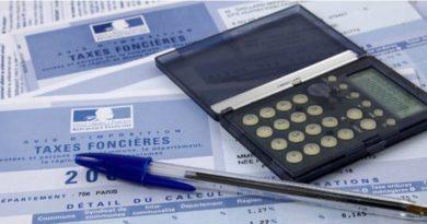Pas d'augmentation d'impôts en 2019 à Saint-Etienne