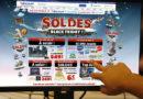 Andrézieux: Cdiscount recrute 300 personnes