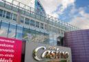 Casino va céder 34 magasins à la concurrence