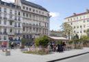 Saint-Etienne, la ville où les loyers sont les moins chers de France