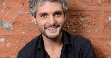 gagnez vos places pour le spectacle de Pierre-Emmanuel Barré à St-Etienne