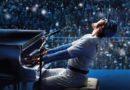 """Gagnez vos invitations pour aller voir """"ROCKETMAN"""" le biobic de Elton John mardi 28 mai au Camion Rouge à Saint-Etienne"""