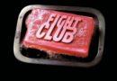 """Gagnez vos invitations pour aller voir """"Fight Club"""" au Camion Rouge à Saint-Etienne"""