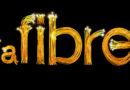 L'offre fibre FREE sur le réseau THD42
